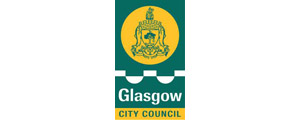 glasgow-city-council-logo.jpg