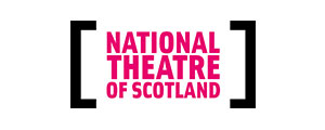 national-theatre-of-scotland-logo.jpg