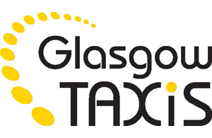 Glasgow Taxis Logo