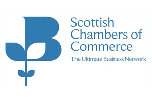 Scottish Chambers
