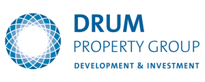 Drum Property Group Logo
