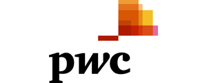 Pricewaterhouse Coopers Logo