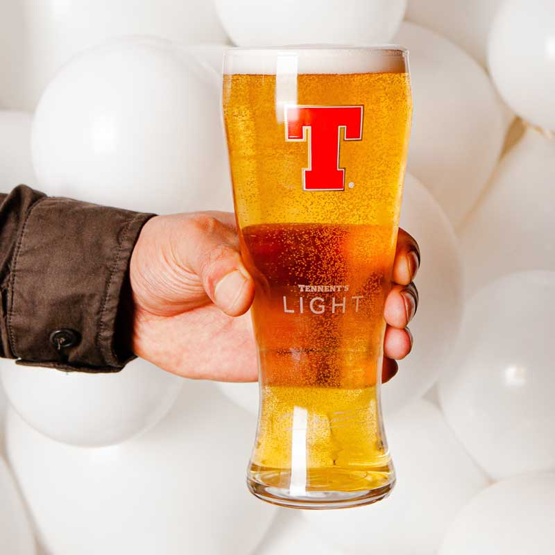 Tennents 2