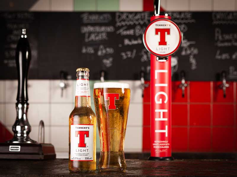 Tennents 3