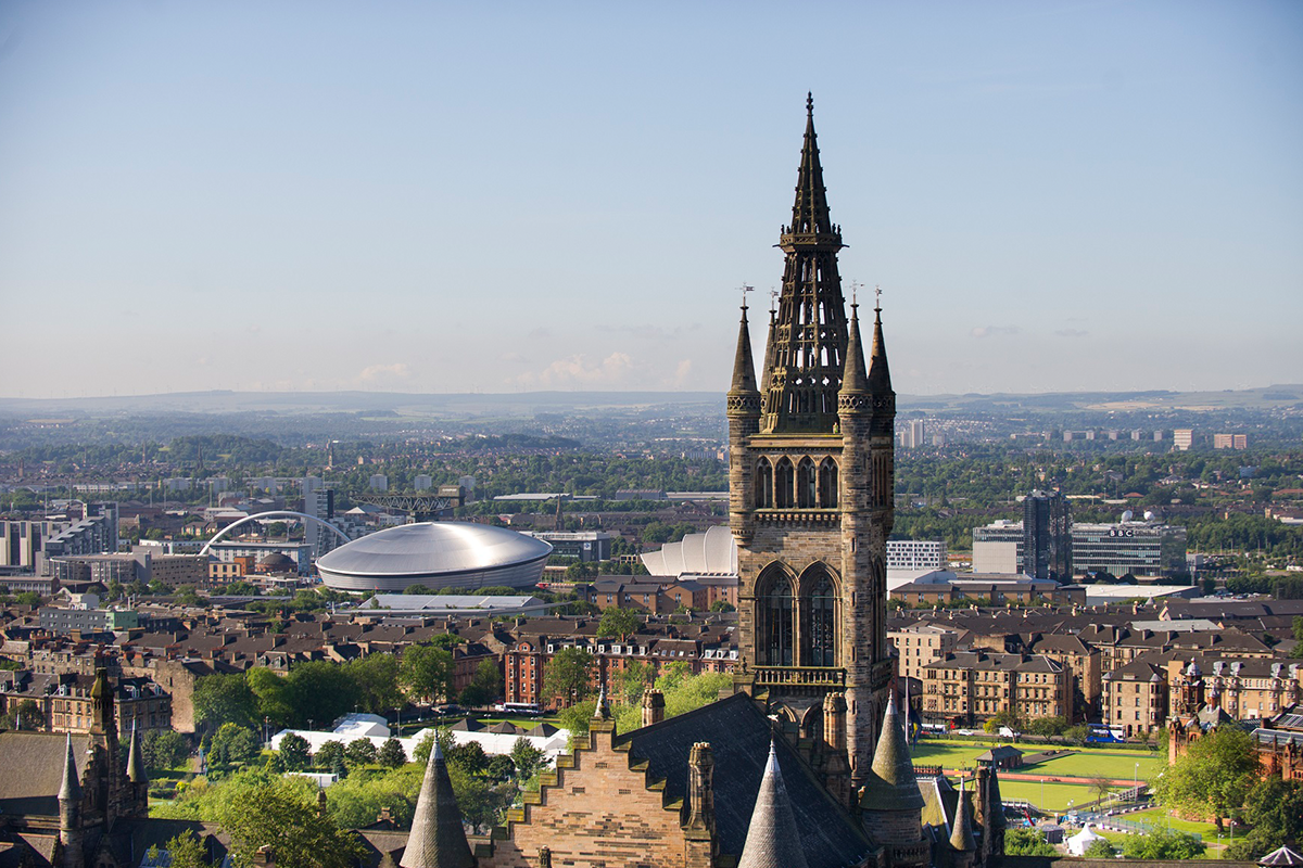 University of Glasgow courses.png (1)