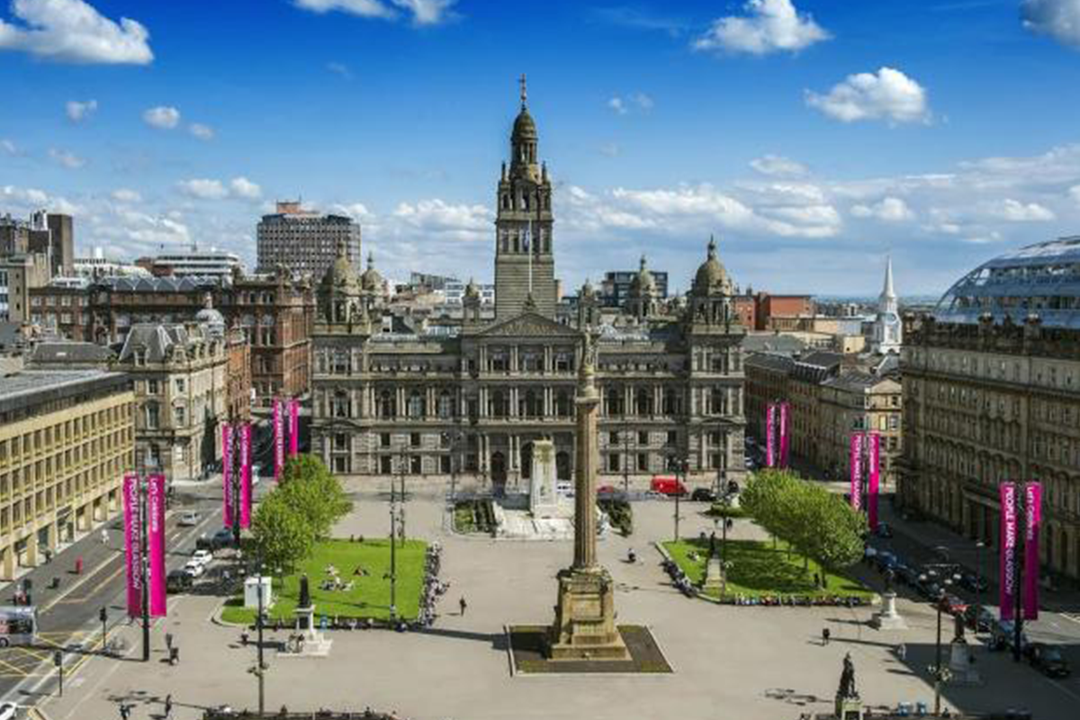 Glasgow square.png