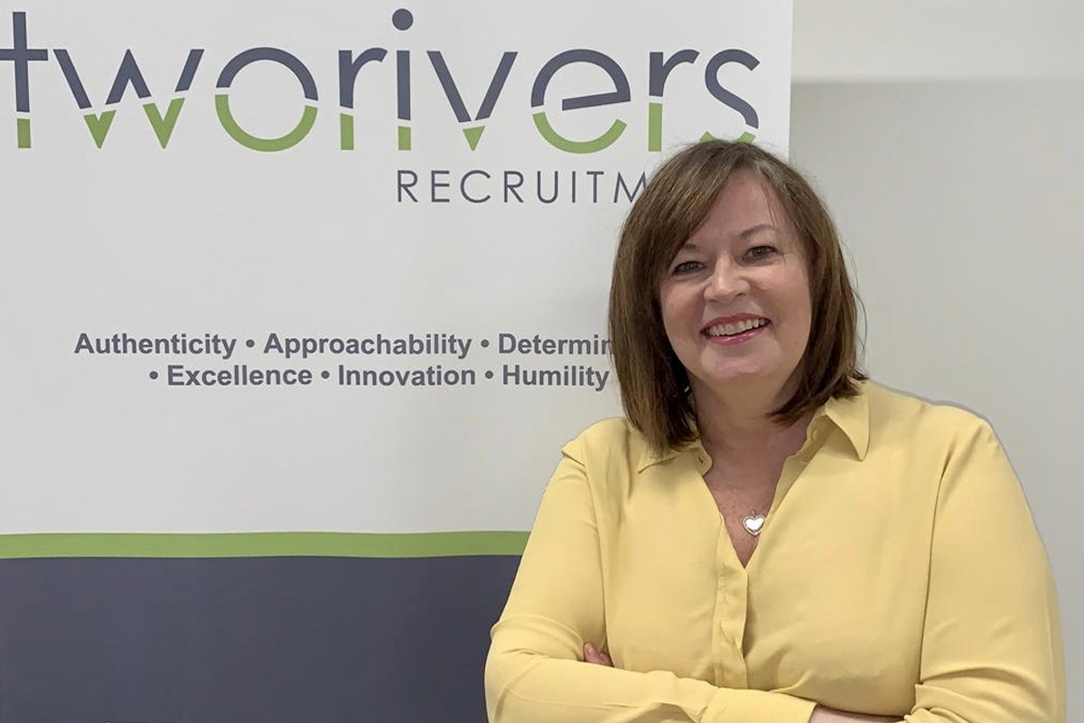Two Rivers Recruitment 4