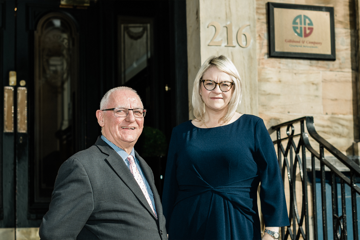 Gilliland Company Appoints Sharon Wood As Tax Partner Glasgow Chamber Of Commerce Explore genealogy for richard gilliland including ancestors + descendants + more in the free family tree community. glasgow chamber of commerce